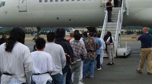 Criminal Deportation & Removal Defense Lawyer NYC | Ruchi