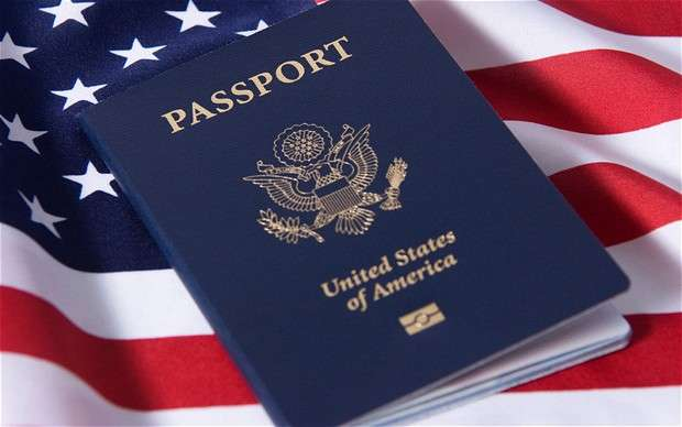 Citizenship Approved With Serious Criminal Convictions | Law