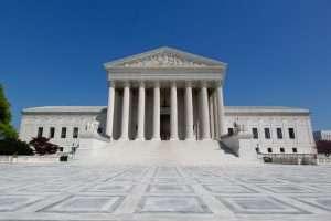 Supreme_Court_Building_at_Dusk