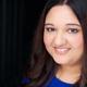 Ruchi Thaker